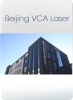 Beijing VCA Laser