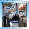 We Show the Products and Technology Communicate