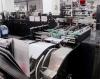 Cardboard Envelope Moulding Machine