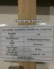 Quartz big slab package (3)