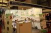Exhibition of 2014 in Shanghai Hardware Show