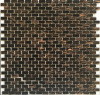 Hot Sale Glass Mosaic for Bathroom Tile