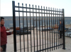 3 rails Steel fence promotion from Jan 15th to Jan 30th