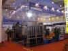 2011 SEAFOOD EXPO