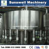 3 in 1 Rinsing, Filling and Capping Monoblock Pet Bottled Drinking Pure Water Filling Machinery