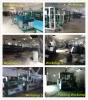 Plastic Forming machine manufacturer from China