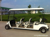 Golf Buggy with 5KW motor