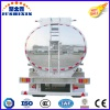 Our Main Products-Aluminium Alloy oil tanker semi trailer