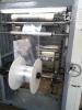 Printing pics 2