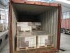 Professional shipping for ceramics tiles