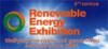 Renewable Energy Exhibition 2010--Paris, France