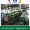 Cold rolled workshop
