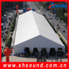 Prefect Light Fastness Tarpaulin for Wedding (STL550)