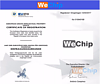 wechip CE