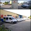 Linyi Dadong Machinary Co;Ltd