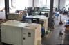 Workshop Corner - CNC Lathe