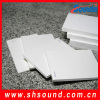 Sounda PVC Foam Sheet Board (SD-PCF25)
