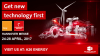 HANNOVER MESSE 24-28 APRIL 2017