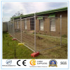 China Supplies Galvanized Wire Mesh Fence /Temporary Fence