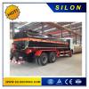 Brunei -1 Unit CAMC Bitumen Tanker LZ5N2CC35EB008079