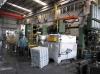1250 Tons Die Casting Machine