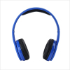 Customize Headphones with Various Colors
