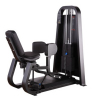 Body Building Equipment, Abductor(SD10)