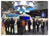 World Water Congress & Exhibition 2016