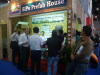 Canton fair 2010