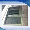 stainless steel wire mesh as window screen