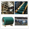 Steel coil Expert