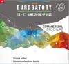 2016 EUROSATORY