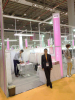 Intertextile-Shanghai Apparel Fabrics -2