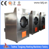 Garment Tumble Dryer from 15kg to 150kg
