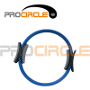 Crossfit Equipment Yoga Pilates Ring Magic Circle (PC-YA4006)