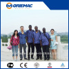 Ghana Clients were Trained in XCMG for XZ320 Horizontal Directionnal Drill