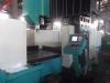 Gantry CNC1