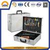 Resistant & Portable Aluminum Tool Box