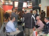 15th DOMOTEX asia/CHINAFLOOR in Shanghai( 3.26-3.28. 2013)