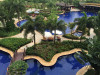SAN YA MANGROVE BAY Vacation Hotel