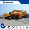 Hyundai 21 ton excavator R215-9C