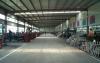 Machining Workshop 4