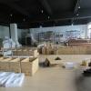 Shenzhen Rise Technology CO.,LTD Warehouse