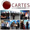 CARTES 2013