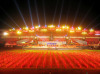 Government project-Wuhan City Athletic Meeting 1