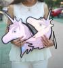 Cute Bag handbag Lady bag