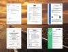 wpc sertifiaction