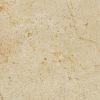 China Marble Tile-Cream marfil