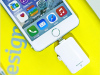USB Flash Drive for iPhone iPad