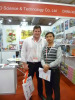 South Africa 2011,China sourcing fair